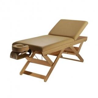 Over massagetafels - Luxe massagetafels
